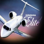 Aviation+Services+Elite%2C+Addison%2C+Texas image