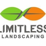 Limitless+Landscaping%2C+Leander%2C+Texas image