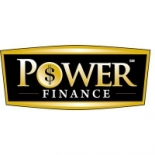 Power+Finance%2C+El+Paso%2C+Texas image