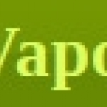 The+Vaporium%2C+Lakewood%2C+Washington image