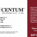 Dave+Johnson+-+Mortgage+Agent+-+Centum+National+Mortgage+Loans+Inc.%2C+Mississauga%2C+Ontario image