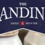 The+Landing+Eatery+%26+Pub%2C+Liberty%2C+Missouri image