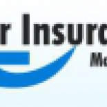 Car+Insurance+%28all+insurance+quotes%29+Manhattan%2C+New+York%2C+New+York image