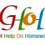 Get+Help+On+Homework%2C+Kirkland%2C+Washington image