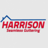 Harrison+Seamless+Guttering%2C+Clarksville%2C+Tennessee image