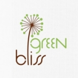 Green+Bliss%2C+Fullerton%2C+California image