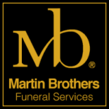Martin+Brothers+Funeral+Chapels+BC+Ltd.+%2C+Vancouver%2C+British+Columbia image