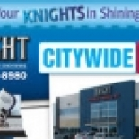 Knight+Plumbing%2C+Heating+and+Air+Conditioning%2C+Calgary%2C+Alberta image