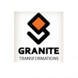 Granite+Transformations+%2C+Coquitlam%2C+British+Columbia image