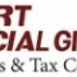 Smart+Financial+Group%2C+Mississauga%2C+Ontario image