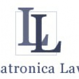 Latronica+Law+Firm%2C+Levittown%2C+New+York image