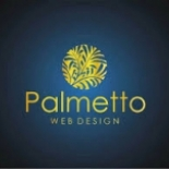 Palmetto+Web+Design%2C+Columbia%2C+South+Carolina image