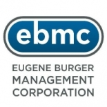 Eugene+Burger+Management+Corporation%2C+Las+Vegas%2C+Nevada image