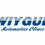 Wiygul+Automotive+Clinic%2C+La+Plata%2C+Maryland image