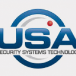 USA+Security+Systems+Technology%2C+Gilbert%2C+Arizona image