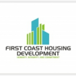 First+Coast+Housing+Development%2C+Jacksonville%2C+Florida image