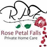 Rose+Petal+Falls+Private+Home+Care%2C+Stone+Mountain%2C+Georgia image