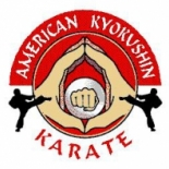 American+Kyokushin+Karate+Organization%2F+Buck+School+of+the+tiger%2C+Peoria%2C+Arizona image