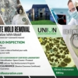 Mold+Removal+Port+St.Lucie%2C+Port+Saint+Lucie%2C+Florida image