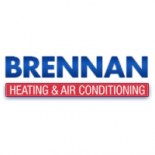 Brennan+Heating+%26+Air+Conditioning+%2C+Seattle%2C+Washington image