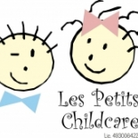 Les+Petits+Child+Care%2C+Petaluma%2C+California image
