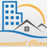 Shine+Commercial+Cleaning%2C+LLC%2C+Washington%2C+District+of+Columbia image