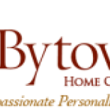 Bytowne+Home+Care+Services%2C+Ottawa%2C+Ontario image