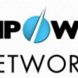 Empower+Network%2C+East+Orange%2C+New+Jersey image