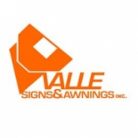 Valle+Signs+%26+Awnings+Inc.%2C+Uniondale%2C+New+York image