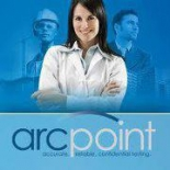 ARCpoint+Labs+of+Plano%2C+Plano%2C+Texas image