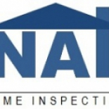 NAI+Home+Inspection+Indianapolis%2C+Indianapolis%2C+Indiana image
