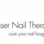 Laser+Nail+Therapy+Clinic+%2C+Chicago%2C+Illinois image