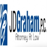 J.D.+Graham+Attorney+at+Law%2C+Effingham%2C+Illinois image