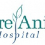 Weare+Animal+Hospital%2C+Weare%2C+New+Hampshire image