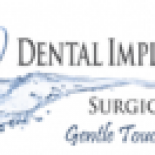 Dental+Implant+Laser%2C+Tustin%2C+California image
