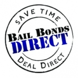 Bail+Bonds+DIRECT%2C+Costa+Mesa%2C+California image