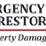 A-Emergency+Services+%26+Restoration%2C+Chicago%2C+Illinois image