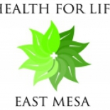Health+for+Life+Dispensary%2C+Mesa%2C+Arizona image