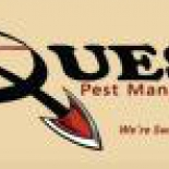 Quest+Pest+Management+%7C+Bed+Bugs+Removal+In+Toronto%2C+Toronto%2C+Ontario image