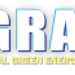 Gray%27s+Total+Green+Energy+Solutions%2C+Lowell%2C+Indiana image