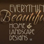 Everything+Beautiful+Home+and+Landscape+Designs%2C+Lanexa%2C+Virginia image