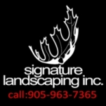 Signature+Landscaping+Inc.%2C+Sheffield%2C+Ontario image