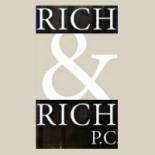 THE+LAW+FIRM+OF+RICH+%26+RICH+P.C.%2C+New+York%2C+New+York image