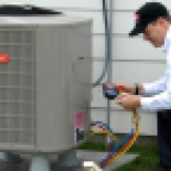 Axberg+Heating+Co%2C+Inc.+%2C+Rockford%2C+Illinois image