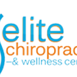 Elite+Chiropractic+and+Wellness+Center%2C+Beverly+Hills%2C+California image