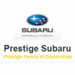 Prestige+Subaru%2C+Township+Of+Washington%2C+New+Jersey image