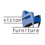 Vizion+Furniture%2C+Las+Vegas%2C+Nevada image
