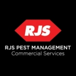 RJS+Pest+Management%2C+New+York%2C+New+York image