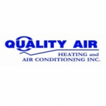 Quality+Air+Heating+and+Air+Conditioning%2C+Columbus%2C+Ohio image
