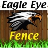 Eagle+Eye+Fence+%26+Landscaping%2C+Snellville%2C+Georgia image